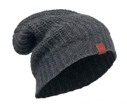 Шапка Buff Knitted Hat Gribling Excalibur 2006