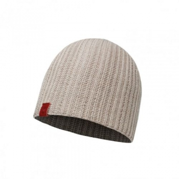 Шапка Buff Knitted Hat Haan Cobblestone 2009