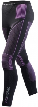 Термобрюки X-Bionic Energy Accumulator® EVO Lady Pant Long I20222