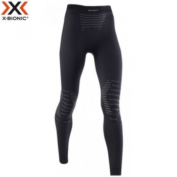 Термобрюки X-Bionic Invent Lady Pants Long I20273