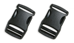 Фастекс Tatonka SR-BUCKLE 25 mm 3370