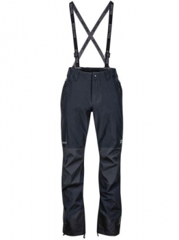 Брюки Marmot Speed Light pant 30640