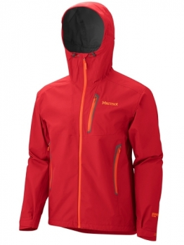 Куртка Marmot Speed Light Jacket 30860