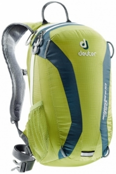Рюкзак Deuter Speed Lite 10 33101