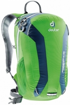Рюкзак Deuter Speed Lite 15 33111