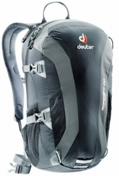 Рюкзак Deuter Speed Lite 20 33121
