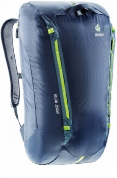 Рюкзак Deuter Gravity Motion 35 3362017