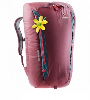 Рюкзак Deuter Gravity Motion 35 SL 3362019