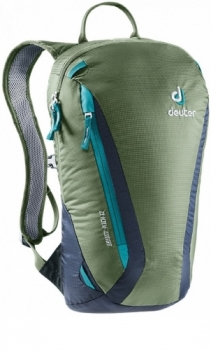 Рюкзак Deuter Gravity Pitch 12 3362117