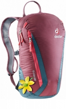 Рюкзак Deuter Gravity Pitch 12 SL 3362119