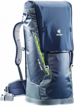 Рюкзак Deuter Gravity Haul 50 3362317