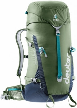 Рюкзак Deuter Gravity Expedition 45+ 3362417