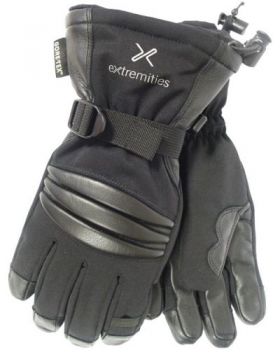 Перчатки Extremities Winter Gauntlet GTX® 22WGA