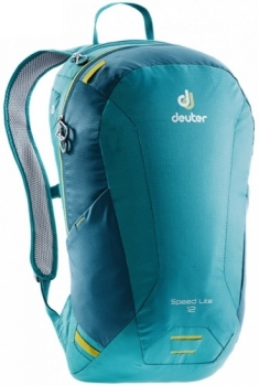 Рюкзак Deuter Speed Lite 12 3410018
