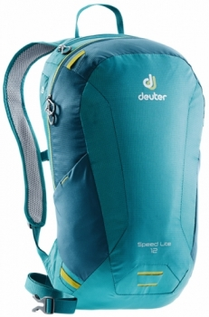 Рюкзак Deuter Speed Lite 12 3410019