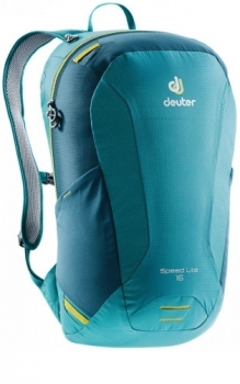Рюкзак Deuter Speed Lite 16 3410118