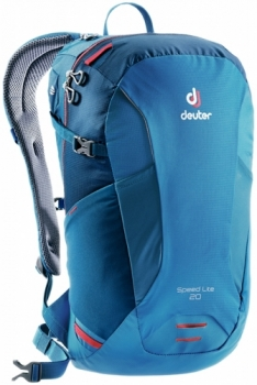 Рюкзак Deuter Speed Lite 20 3410218