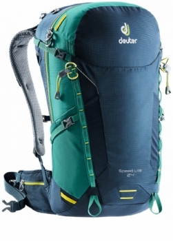 Рюкзак Deuter Speed Lite 24 3410418