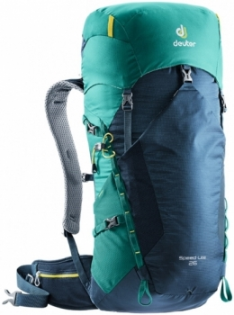 Рюкзак Deuter Speed Lite 26 3410618