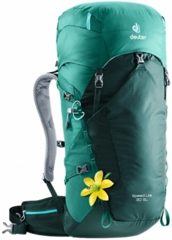 Рюкзак Deuter Speed Lite 30 SL 3410718