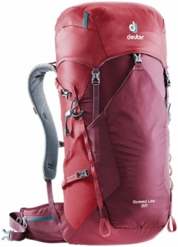 Рюкзак Deuter Speed Lite 32 3410818