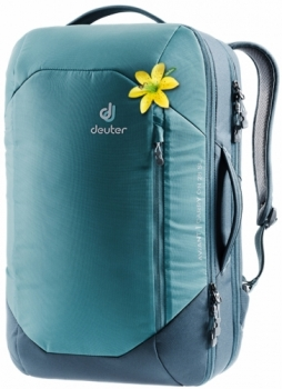 Рюкзак Deuter Aviant Carry On 28 SL 3510120