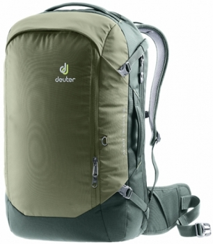 Рюкзак Deuter Aviant Access 38 3511020