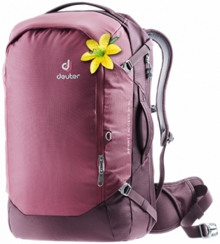 Рюкзак Deuter Aviant Access 38 SL 3511120