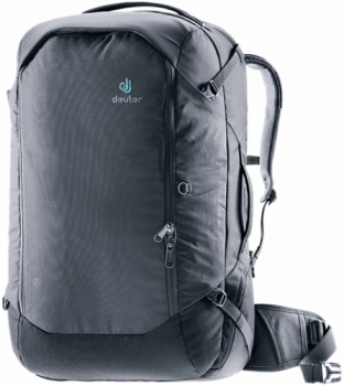 Рюкзак Deuter Aviant Access 55 3511220