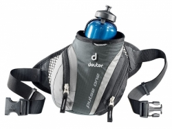 Сумка на пояс Deuter Pulse One 39070