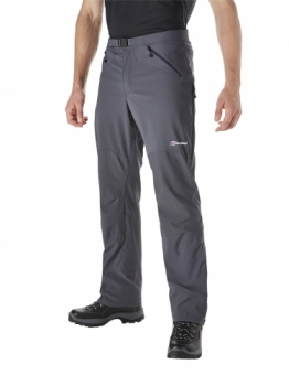 Брюки Berghaus Ampezzo Light Hybrid Windstopper Pant
