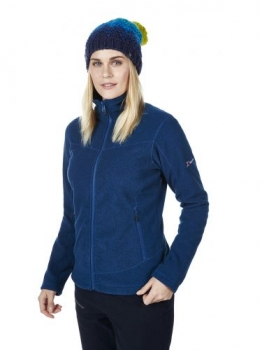 Куртка Berghaus Activity 2.0 Jacket Wmn