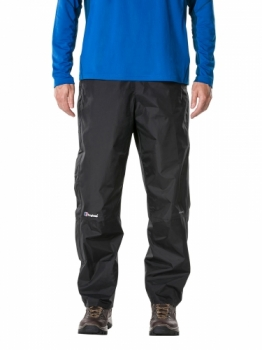 Брюки Berghaus Men's Deluge Overtrousers