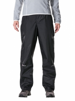 Брюки Berghaus Wm's Deluge Overtrousers