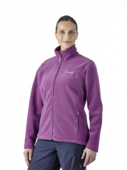 Куртка Berghaus Activity InterActive Jkt Wmn