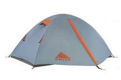 Палатка Kelty Outfitter Pro 2