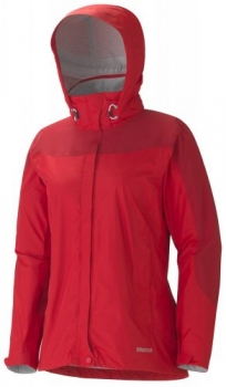 Куртка Marmot Wm's Oracle Jacket 45870
