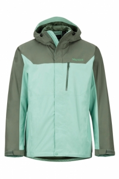 Куртка Marmot Southridge Jacket 50660