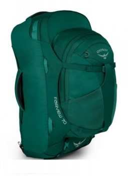 Рюкзак Osprey Fairview 70L 5487