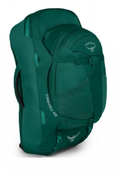 Рюкзак Osprey Fairview 55L 5498