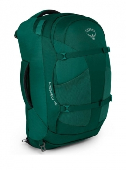 Рюкзак Osprey Fairview 40L 5499