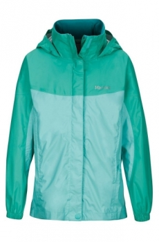 Куртка Marmot Girl's PreCip Jacket 55680