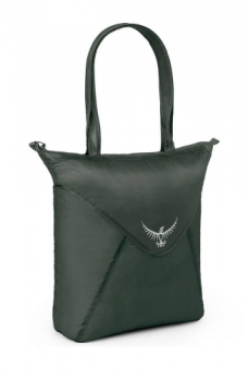 Сумка Osprey Ultralight Stuff Tote 5721