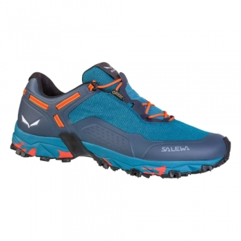 Кроссовки Salewa MS Speed Beat GTX 61338
