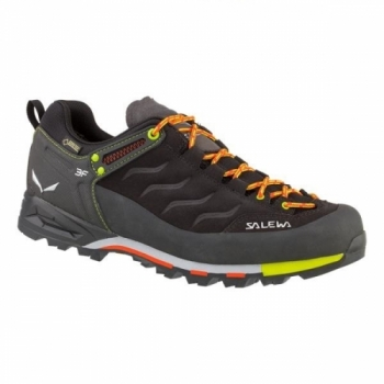 Кроссовки Salewa MS MTN Trainer GTX 63412