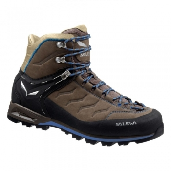 Ботинки Salewa MS MTN Trainer MID L 63440