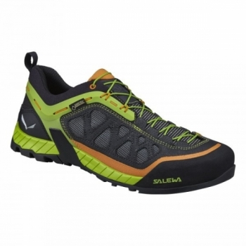 Кроссовки Salewa MS Firetail 3 GTX 63445
