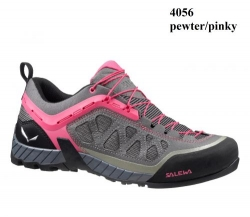 Кроссовки Salewa WS Firetail 3 63448