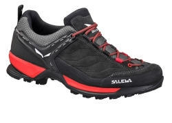 Кроссовки Salewa MS MTN Trainer 63470