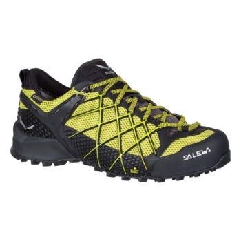 Кроссовки Salewa MS Wildfire GTX 63487